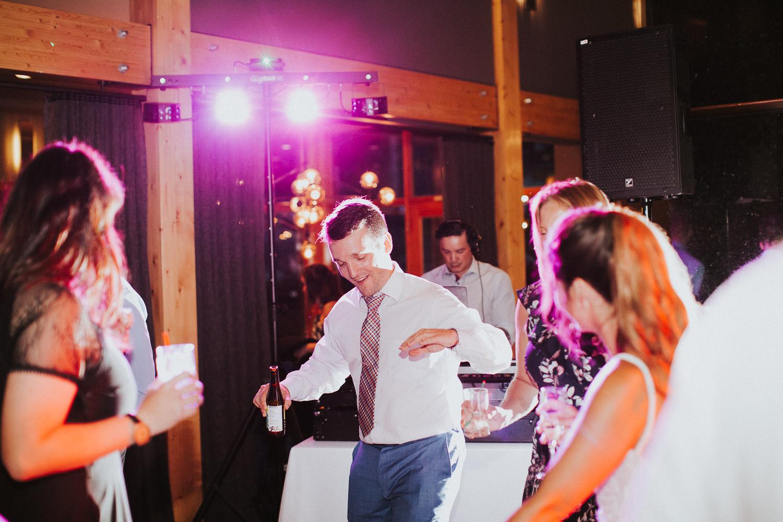 azuridge-estate-hotel-wedding-photographer-sarah-pukin-0267