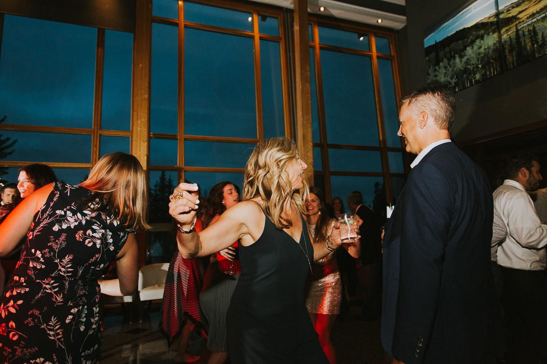 azuridge-estate-hotel-wedding-photographer-sarah-pukin-0270