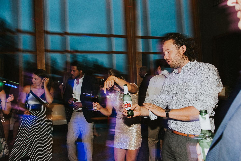 azuridge-estate-hotel-wedding-photographer-sarah-pukin-0271