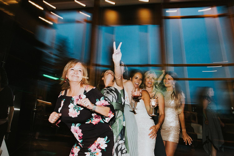 azuridge-estate-hotel-wedding-photographer-sarah-pukin-0272