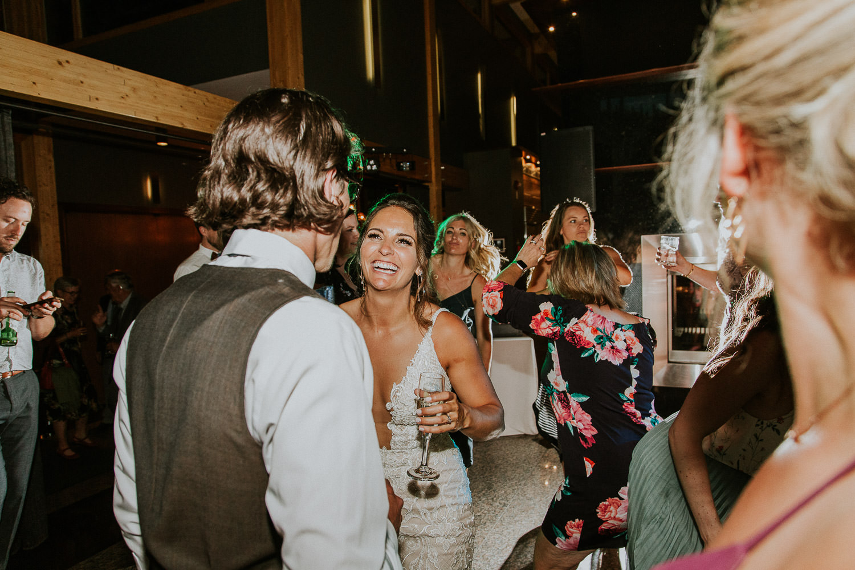 azuridge-estate-hotel-wedding-photographer-sarah-pukin-0280