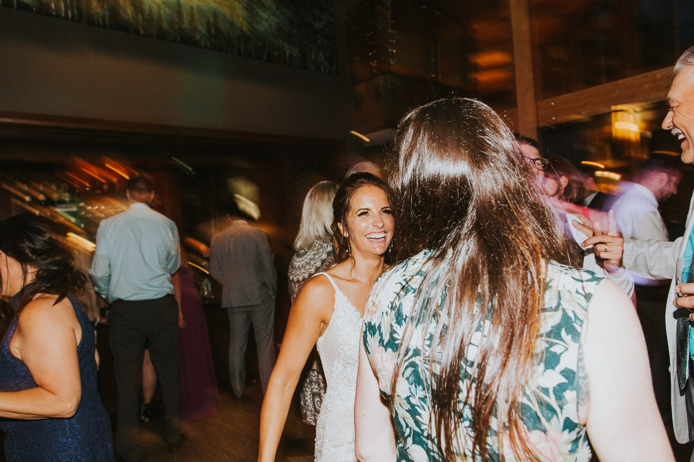 azuridge-estate-hotel-wedding-photographer-sarah-pukin-0282