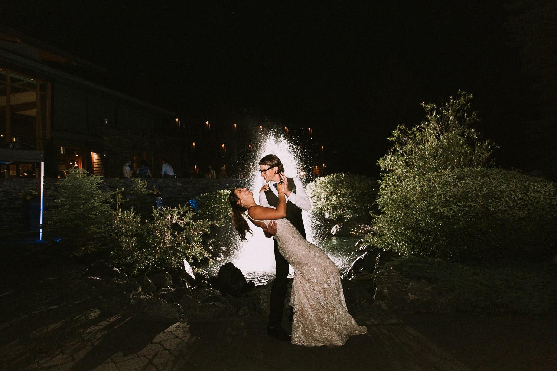 azuridge-estate-hotel-wedding-photographer-sarah-pukin-0287