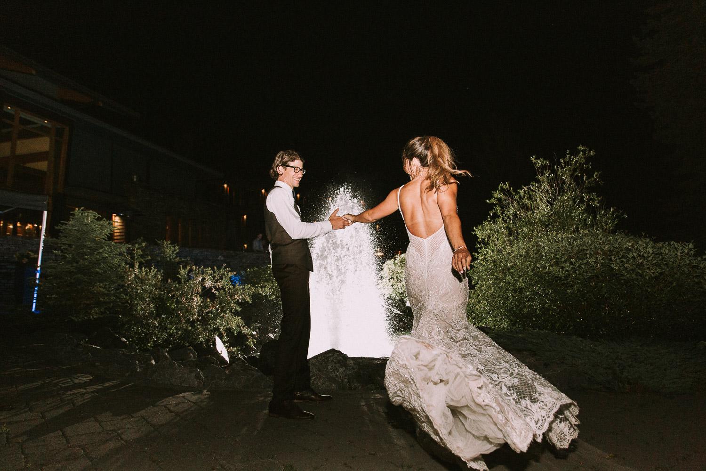 azuridge-estate-hotel-wedding-photographer-sarah-pukin-0288