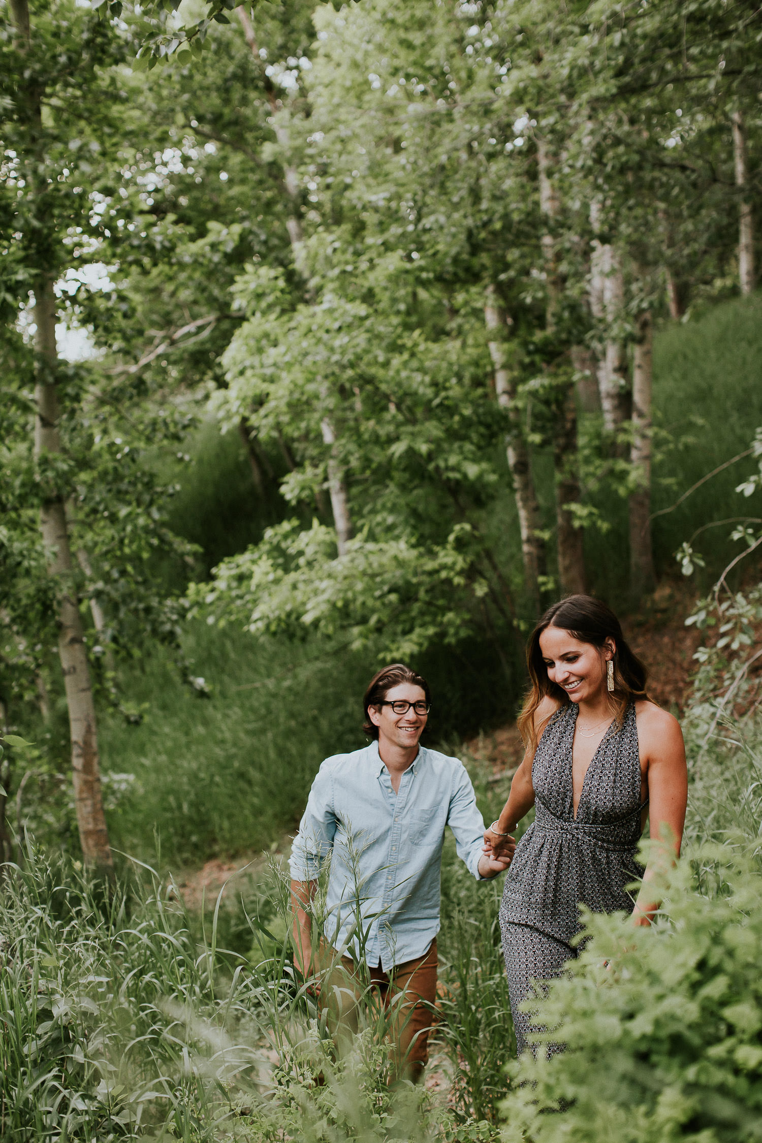 britney-and-danny-cute-bridgeland-engagement-photos-in-calgary-sarah-pukin-0017