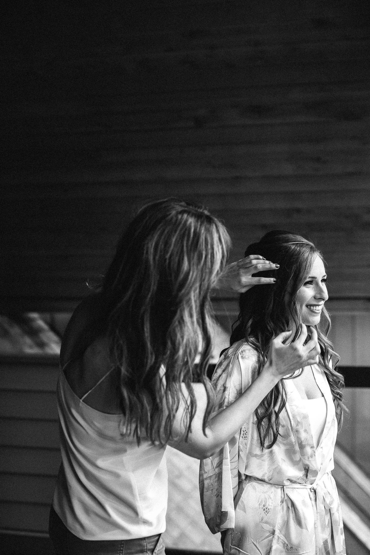 stewart-creek-wedding-sarah-pukin-034
