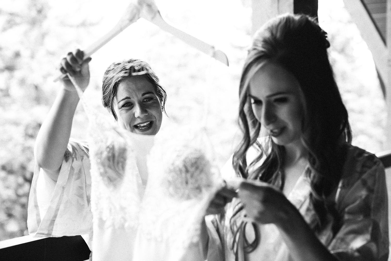 stewart-creek-wedding-sarah-pukin-038