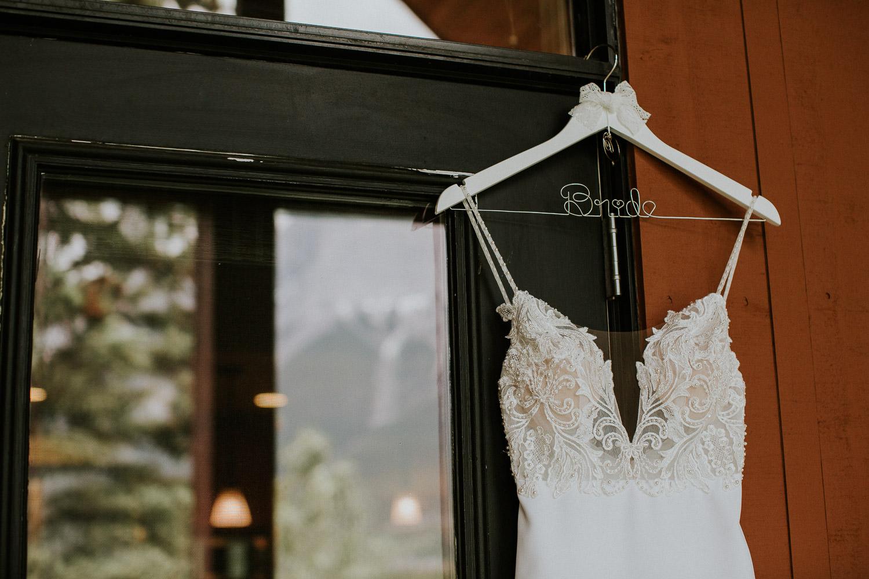 stewart-creek-wedding-sarah-pukin-039