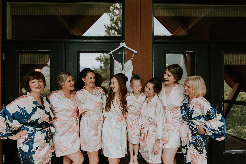 stewart-creek-wedding-sarah-pukin-050