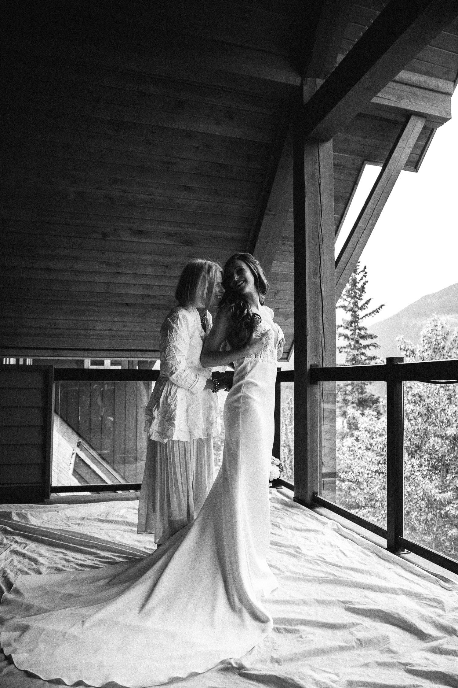 stewart-creek-wedding-sarah-pukin-057