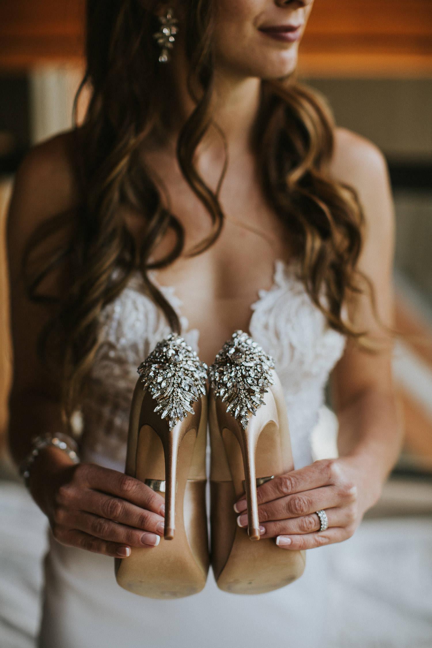 stewart-creek-wedding-sarah-pukin-071