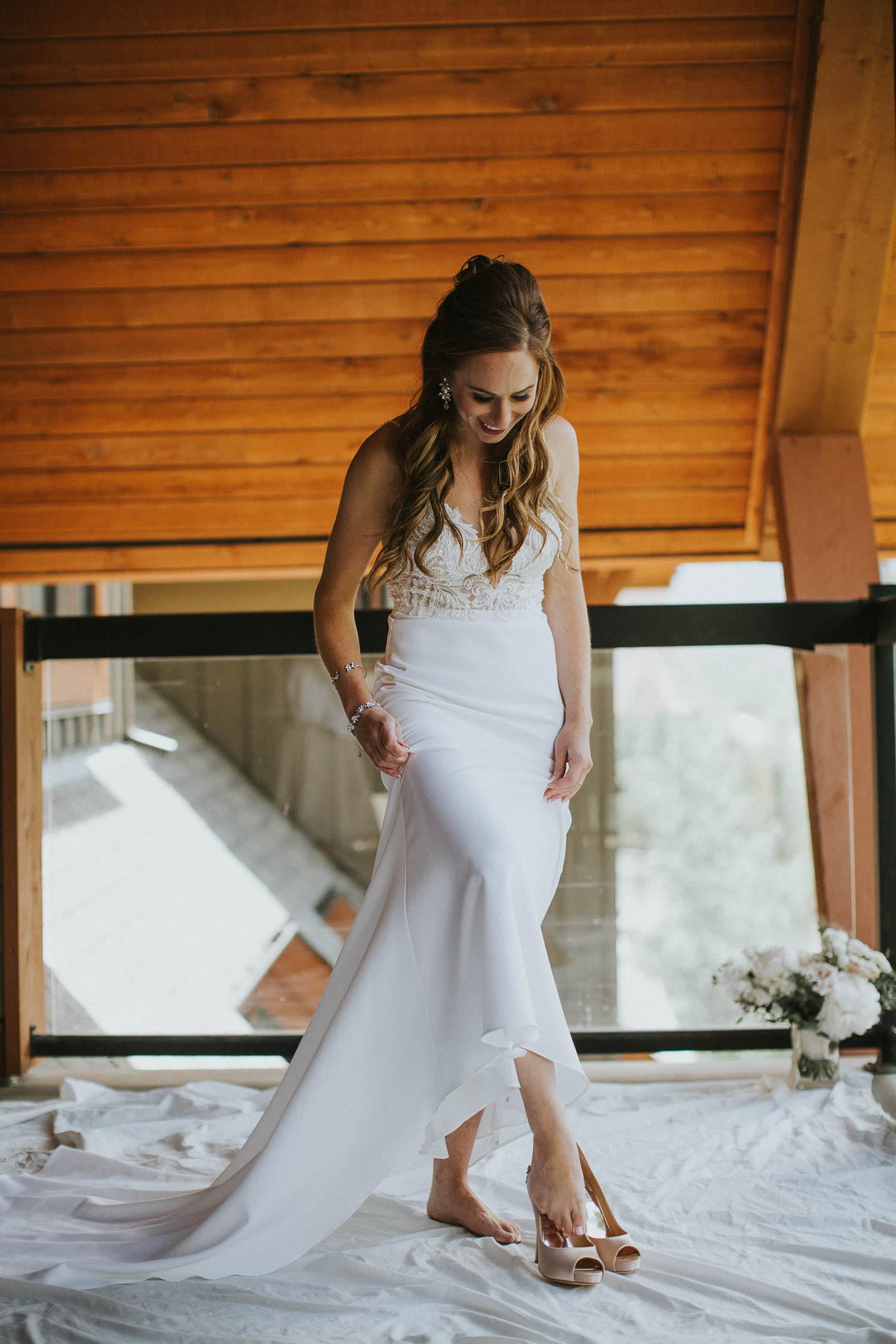 stewart-creek-wedding-sarah-pukin-072