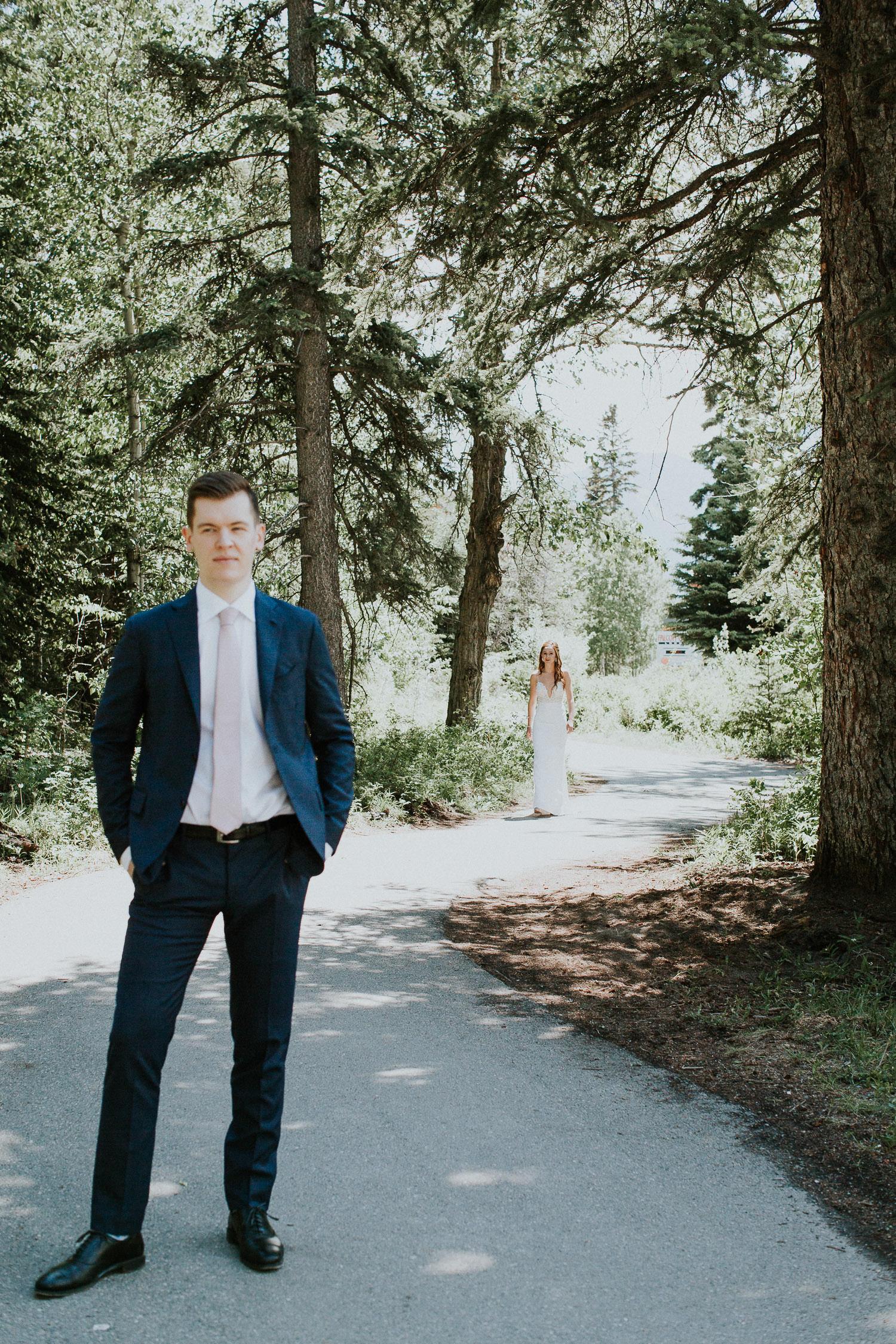 stewart-creek-wedding-sarah-pukin-080