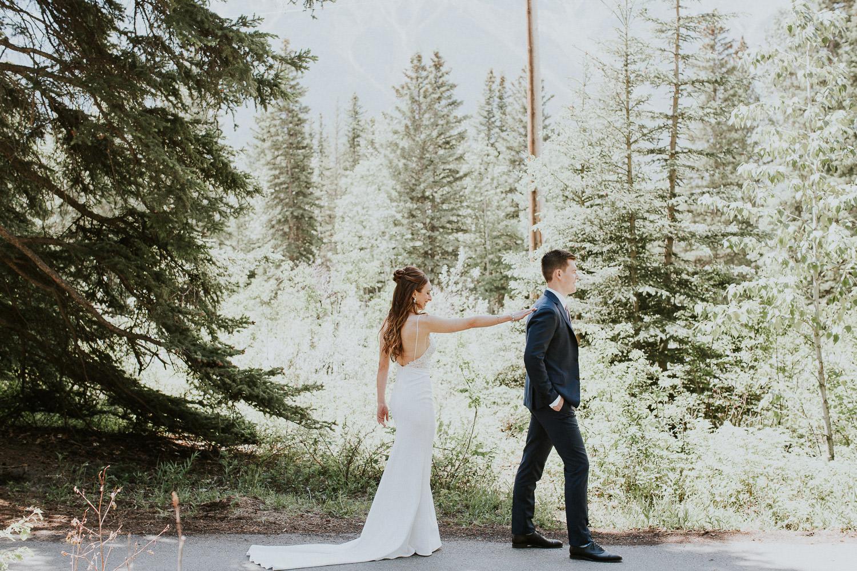stewart-creek-wedding-sarah-pukin-082