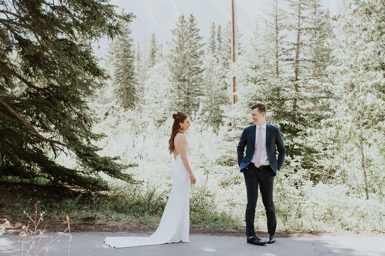 stewart-creek-wedding-sarah-pukin-083