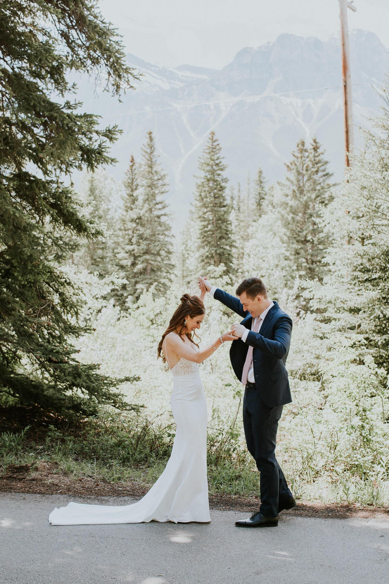 stewart-creek-wedding-sarah-pukin-087