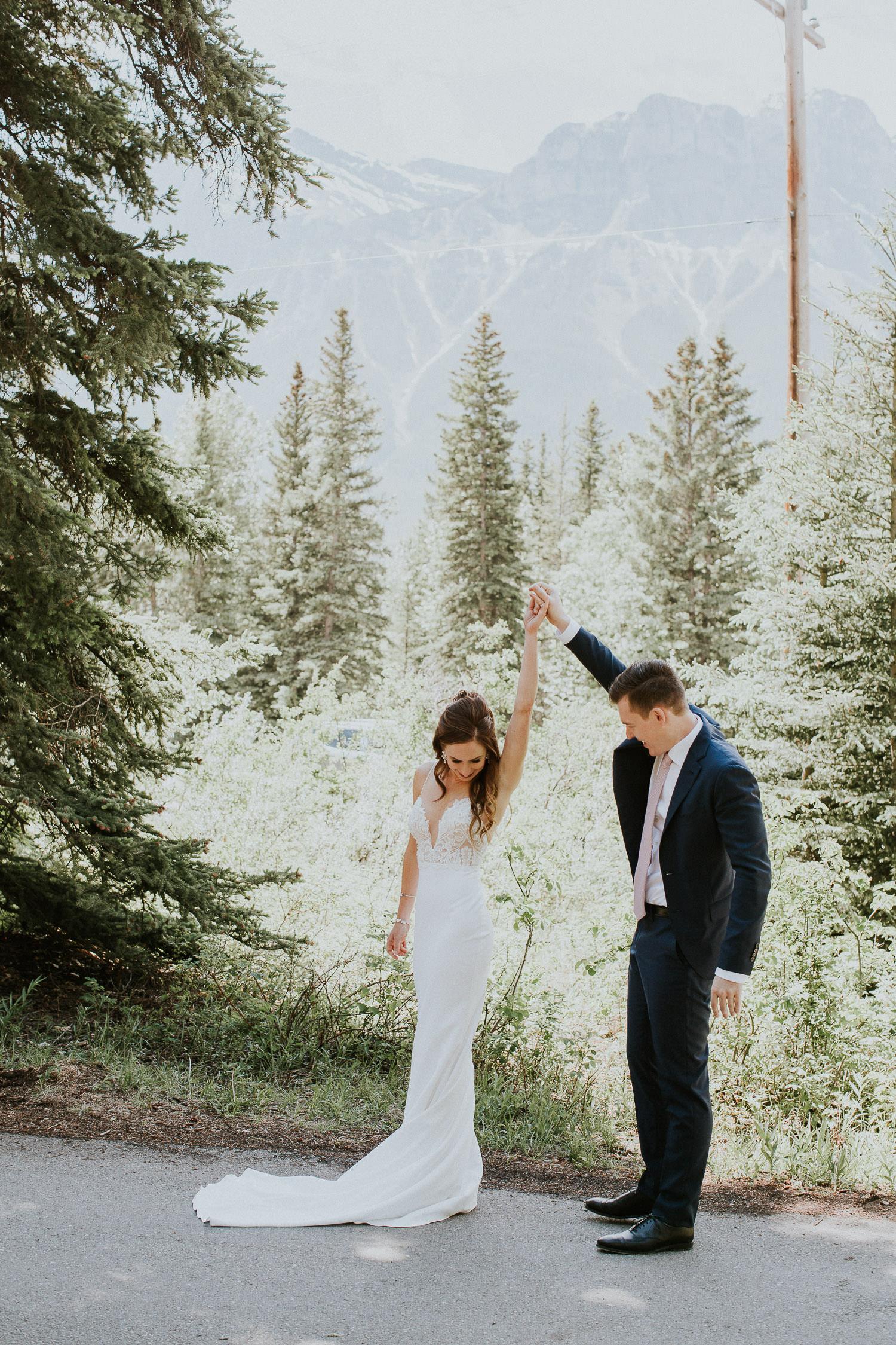 stewart-creek-wedding-sarah-pukin-088