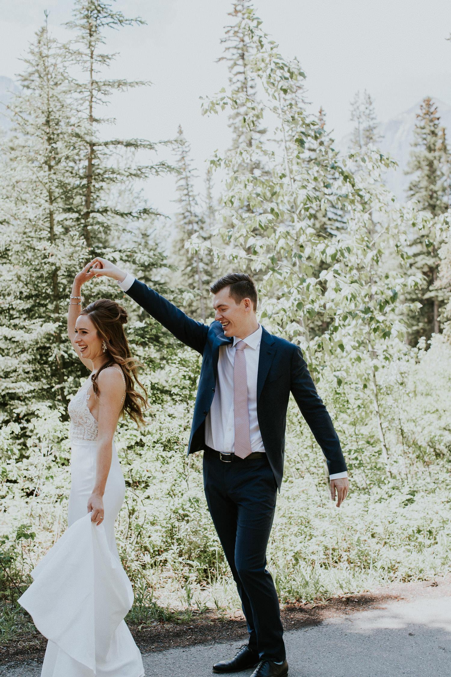 stewart-creek-wedding-sarah-pukin-090