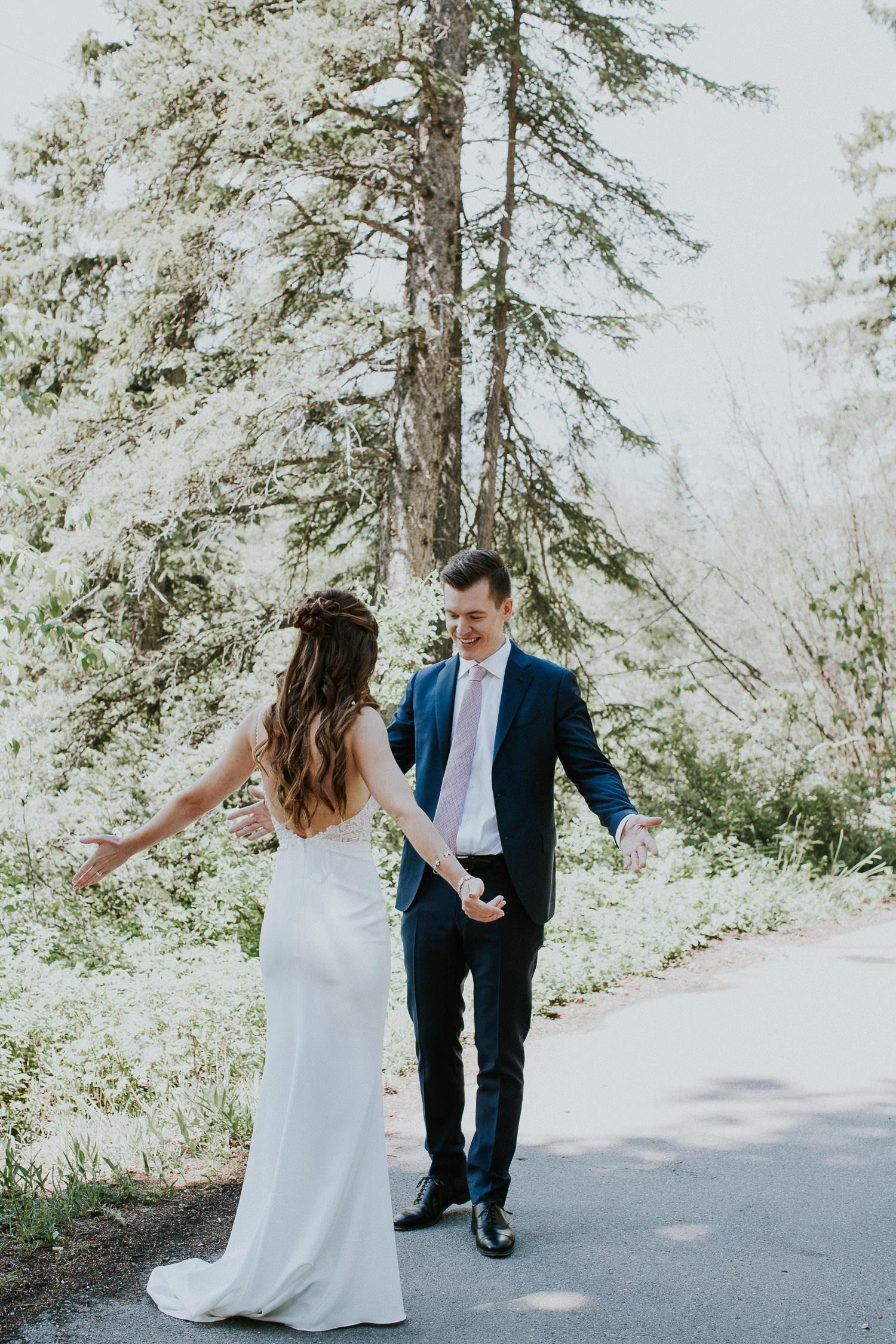 stewart-creek-wedding-sarah-pukin-093