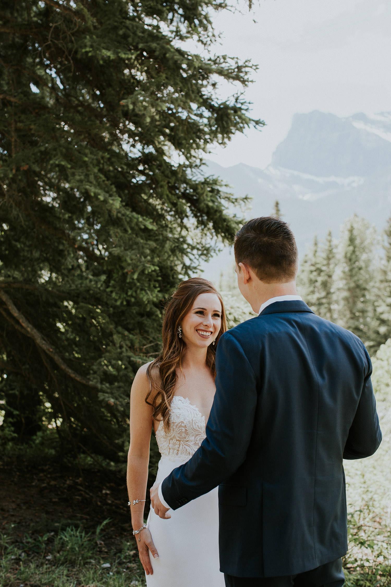 stewart-creek-wedding-sarah-pukin-095