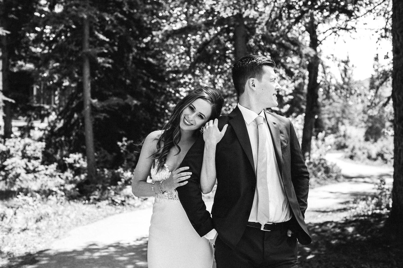 stewart-creek-wedding-sarah-pukin-096