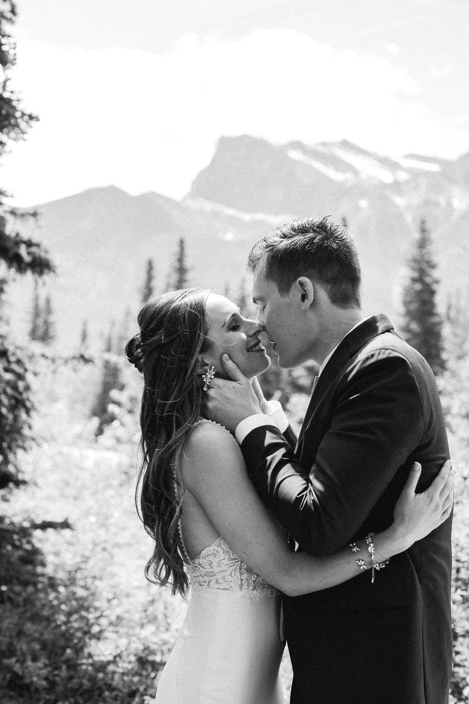 stewart-creek-wedding-sarah-pukin-099