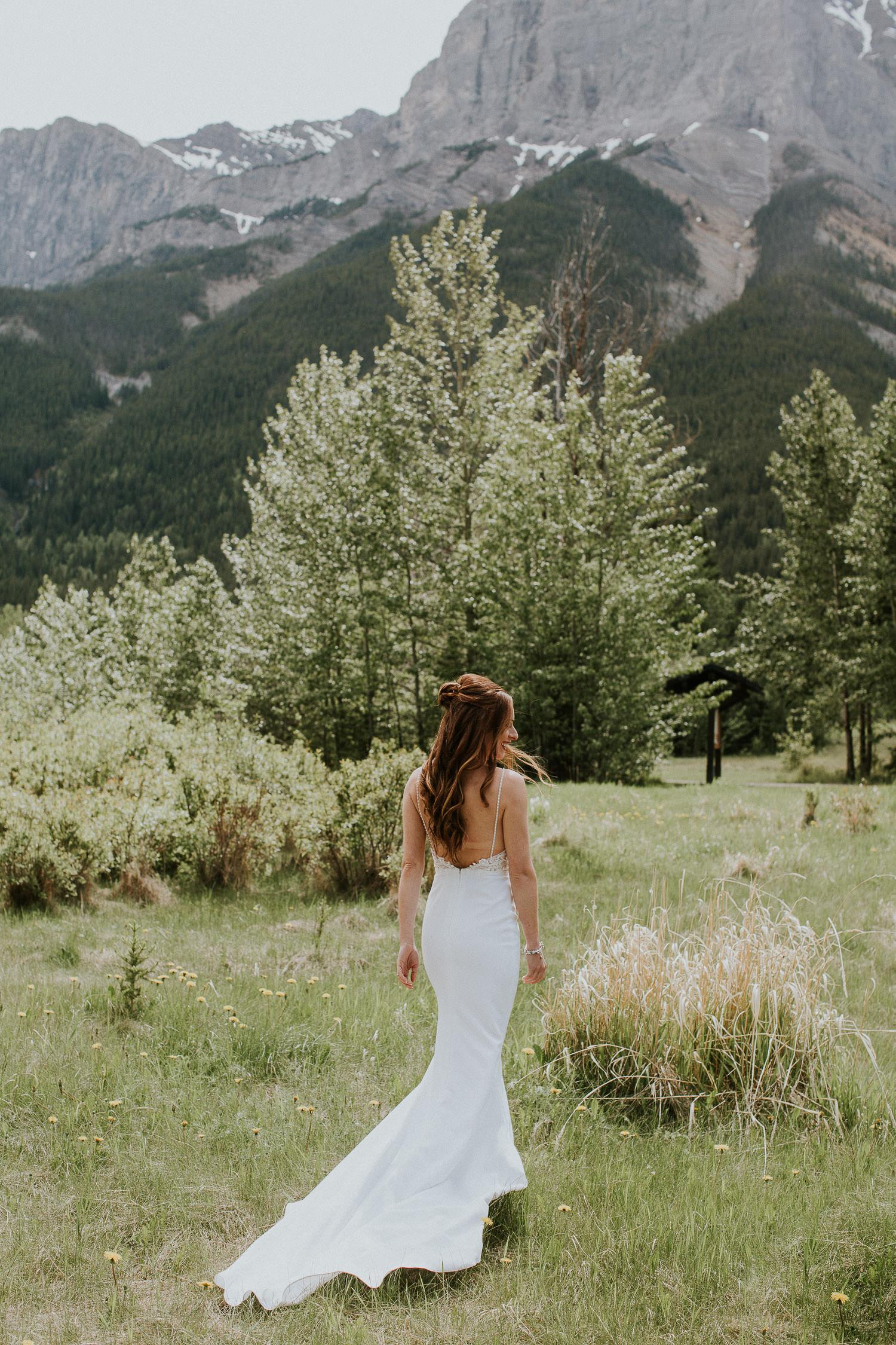 stewart-creek-wedding-sarah-pukin-103