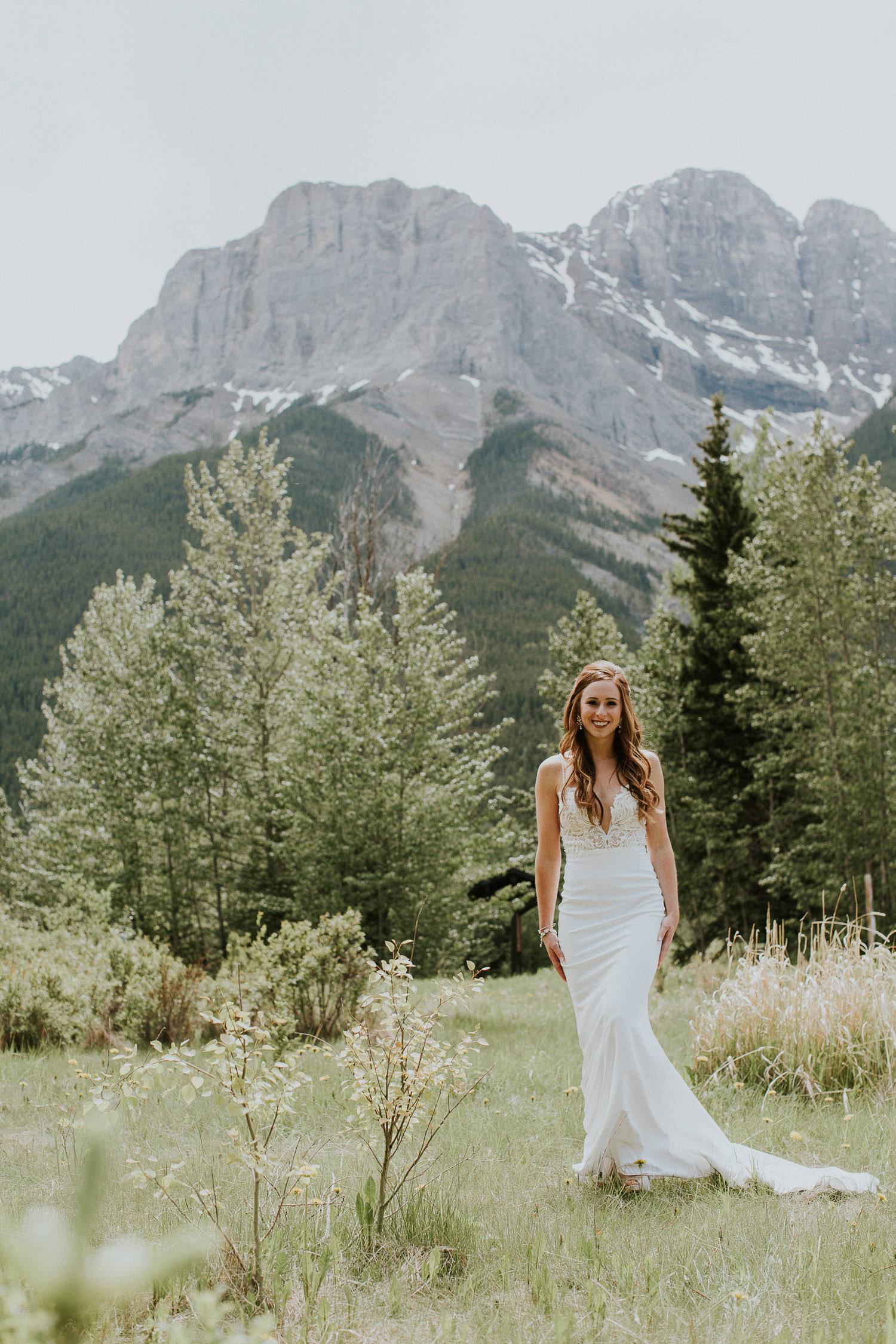 stewart-creek-wedding-sarah-pukin-104