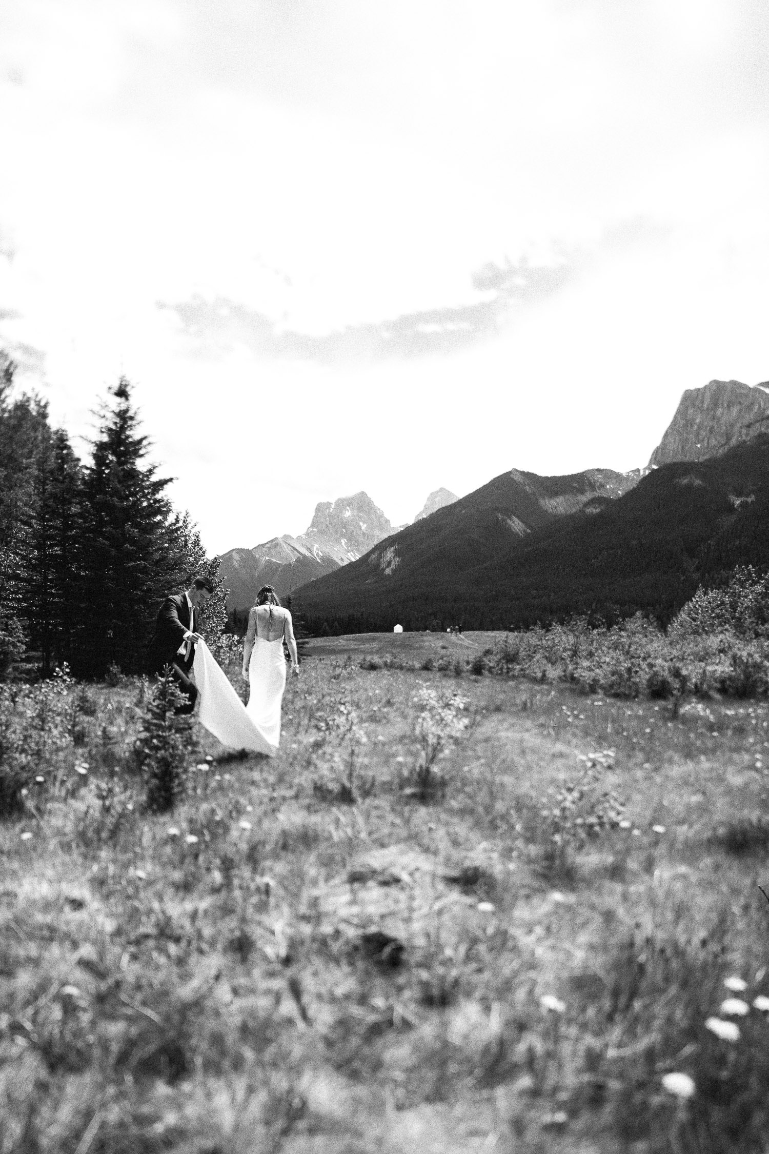 stewart-creek-wedding-sarah-pukin-105
