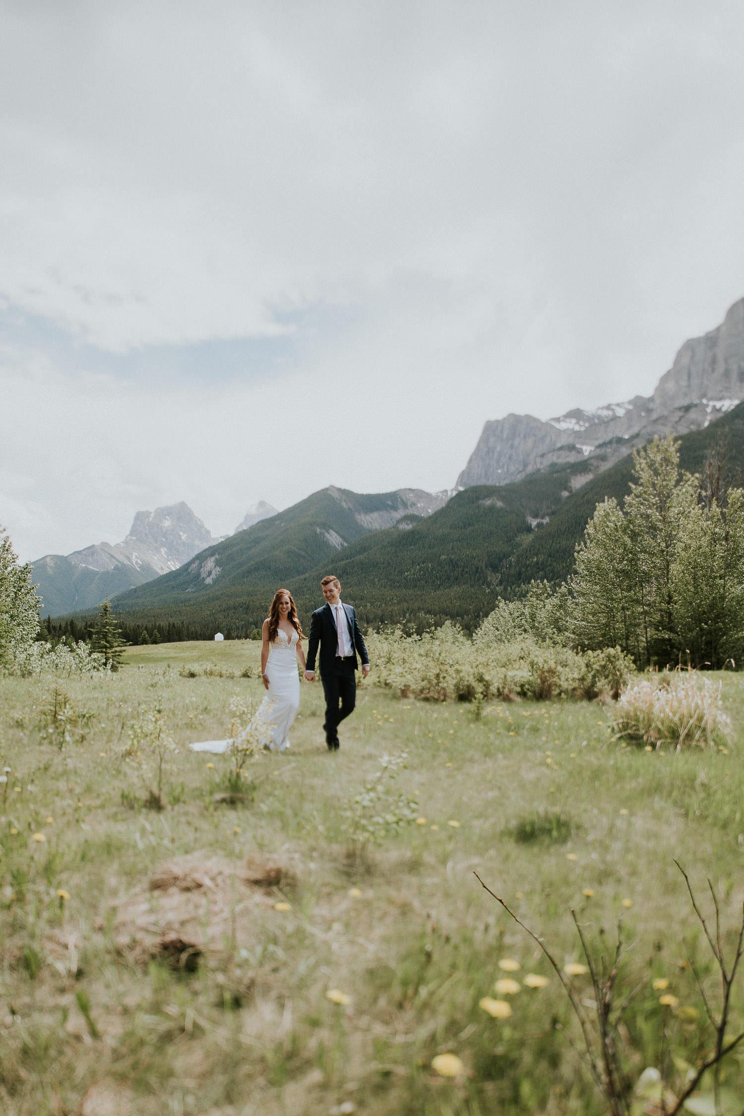 stewart-creek-wedding-sarah-pukin-106