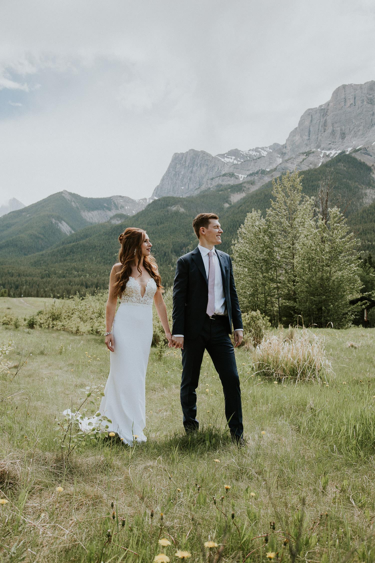 stewart-creek-wedding-sarah-pukin-107