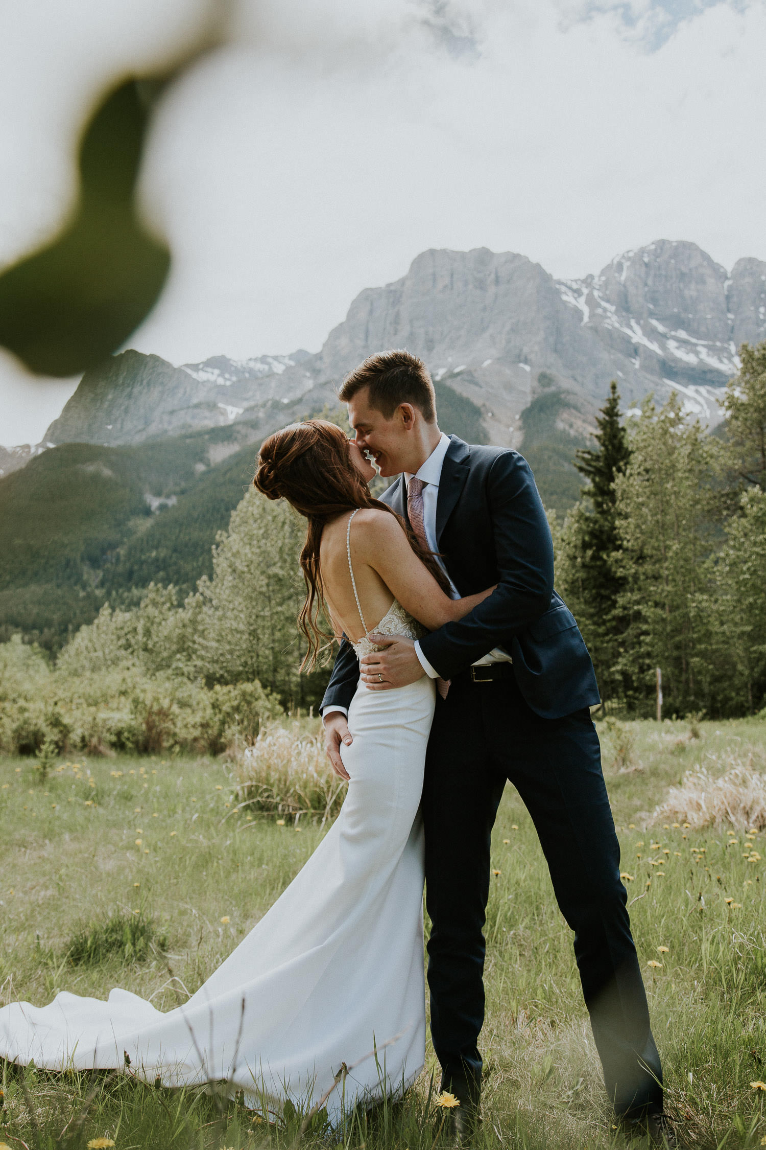 stewart-creek-wedding-sarah-pukin-109