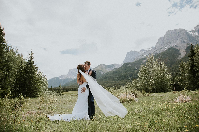 stewart-creek-wedding-sarah-pukin-111