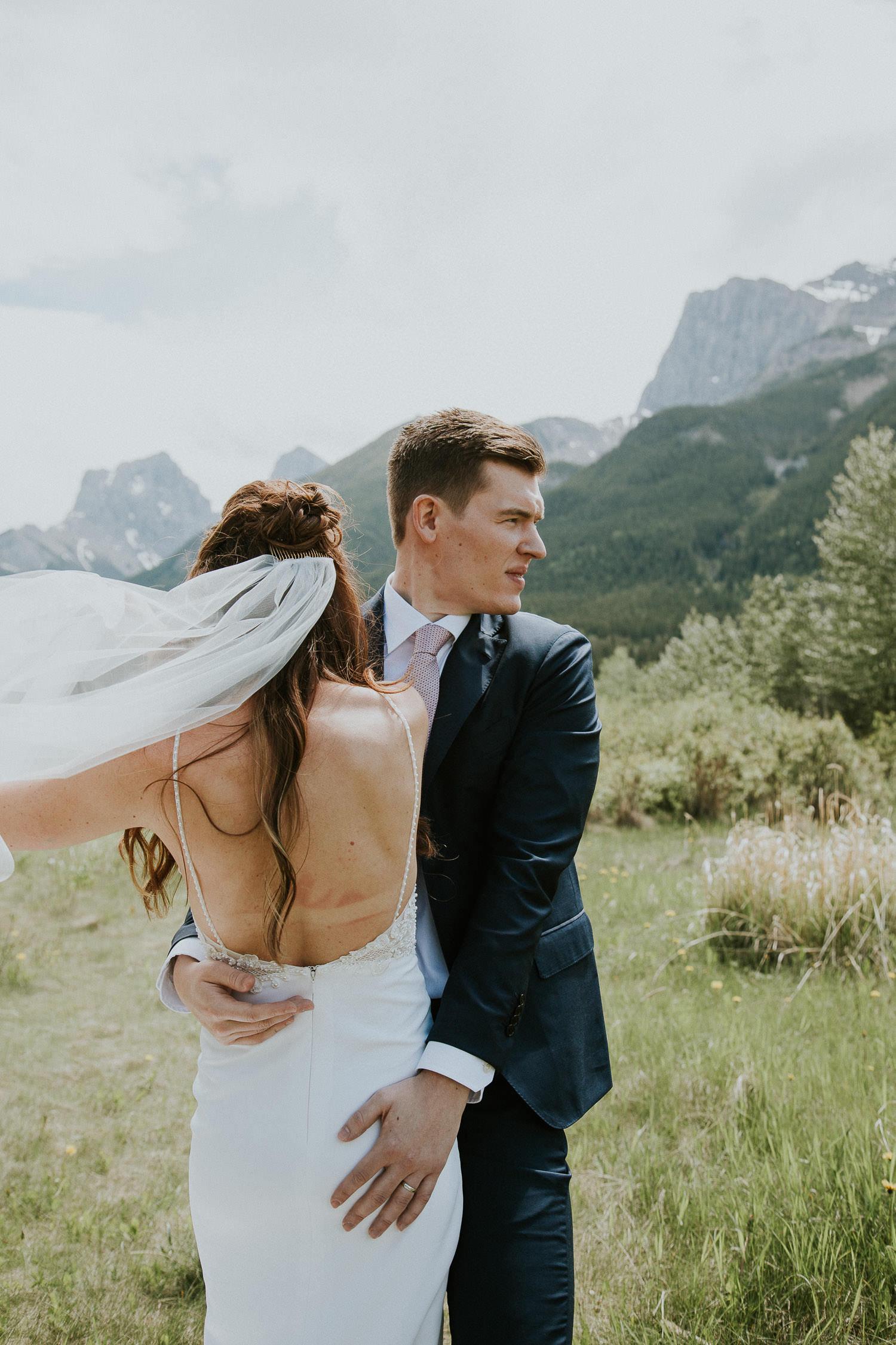 stewart-creek-wedding-sarah-pukin-112