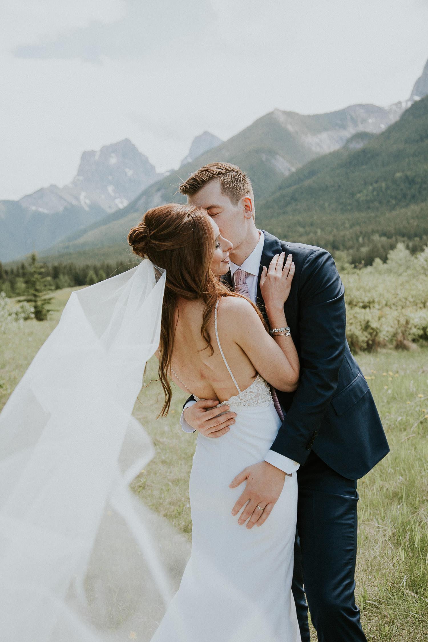 stewart-creek-wedding-sarah-pukin-114