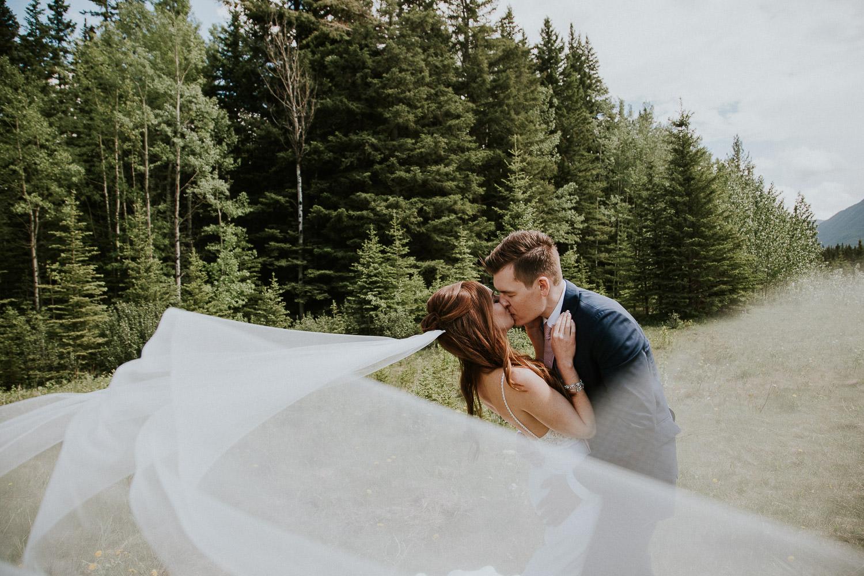 stewart-creek-wedding-sarah-pukin-116