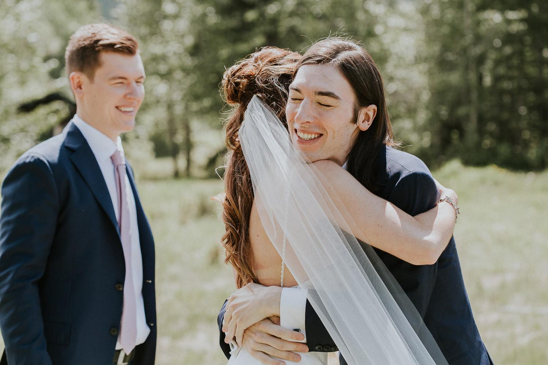 stewart-creek-wedding-sarah-pukin-119