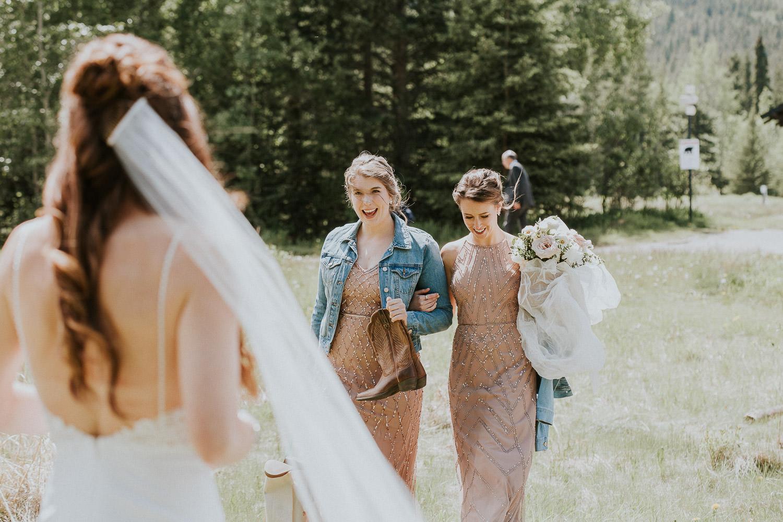 stewart-creek-wedding-sarah-pukin-120