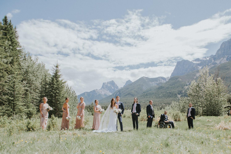 stewart-creek-wedding-sarah-pukin-123