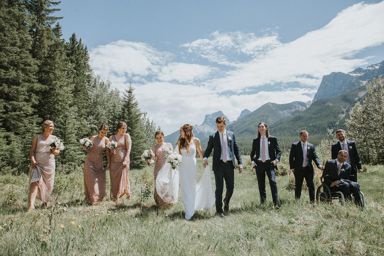stewart-creek-wedding-sarah-pukin-126