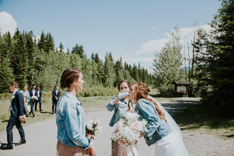 stewart-creek-wedding-sarah-pukin-128