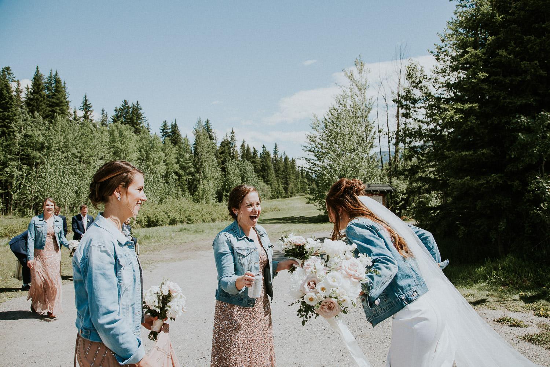 stewart-creek-wedding-sarah-pukin-129