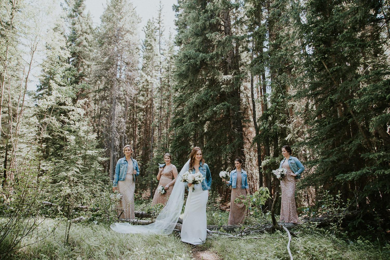 stewart-creek-wedding-sarah-pukin-130