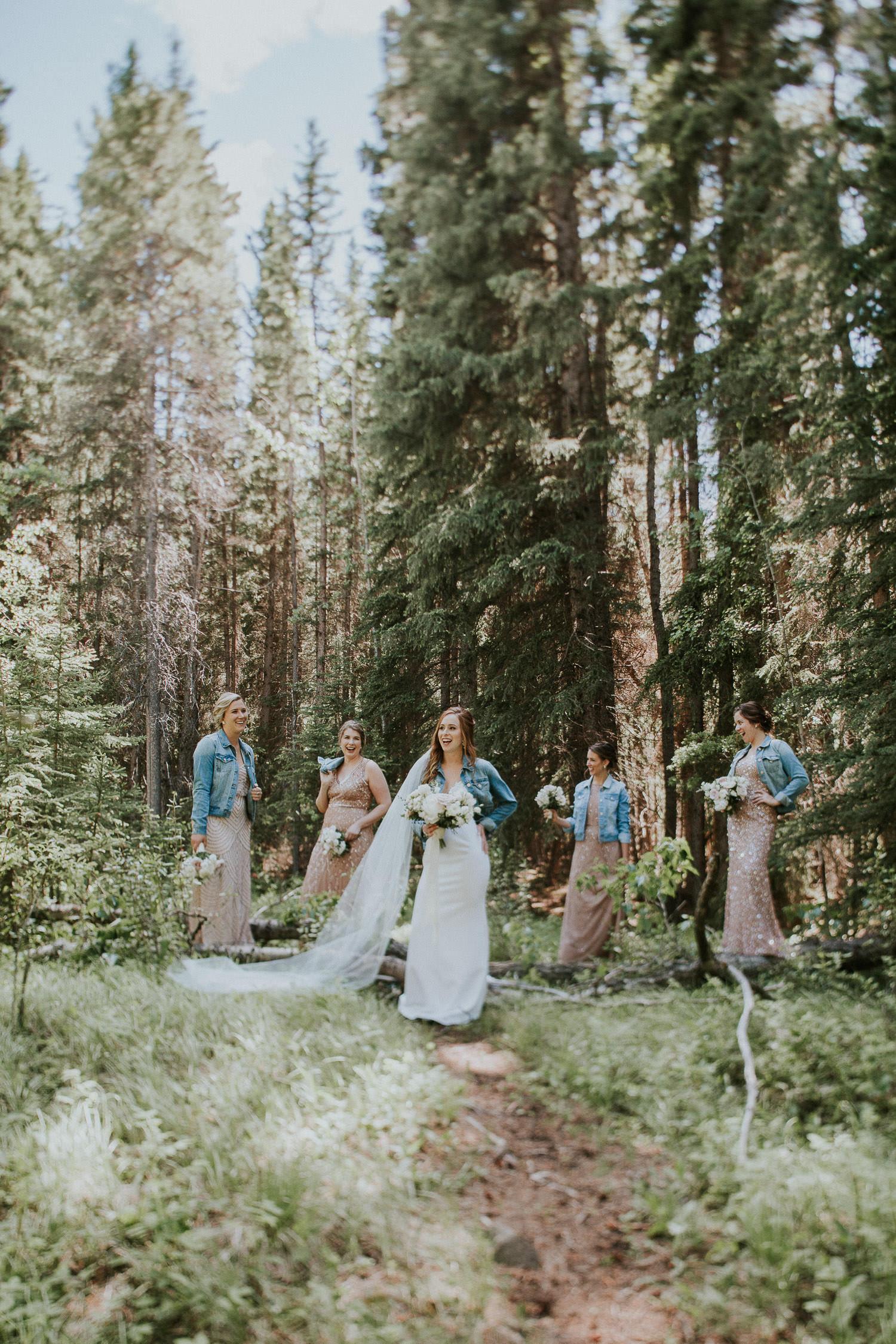 stewart-creek-wedding-sarah-pukin-132