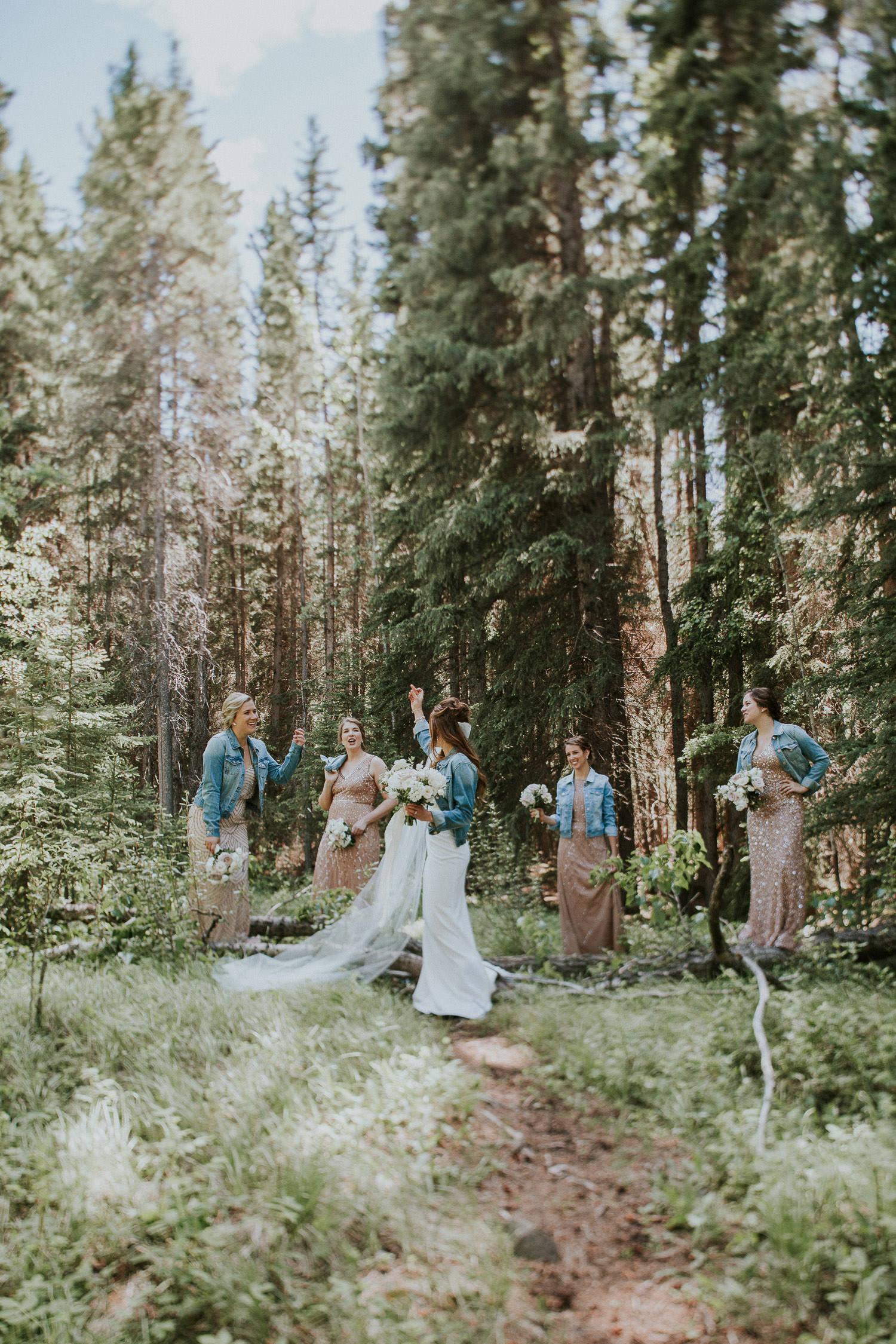stewart-creek-wedding-sarah-pukin-134