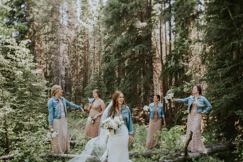stewart-creek-wedding-sarah-pukin-136