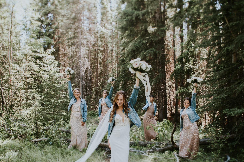 stewart-creek-wedding-sarah-pukin-140