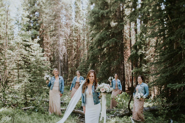 stewart-creek-wedding-sarah-pukin-141