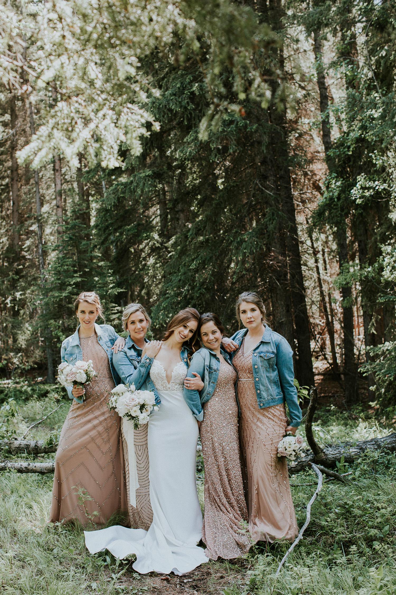 stewart-creek-wedding-sarah-pukin-142