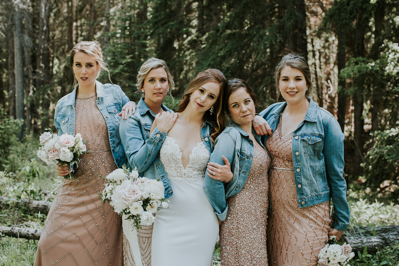 stewart-creek-wedding-sarah-pukin-143